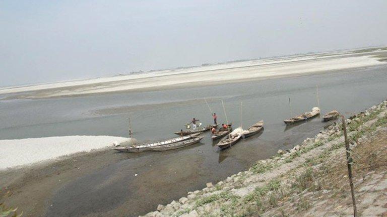 river_land
