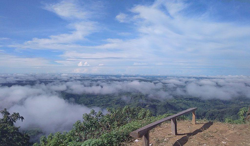 konglak-hill