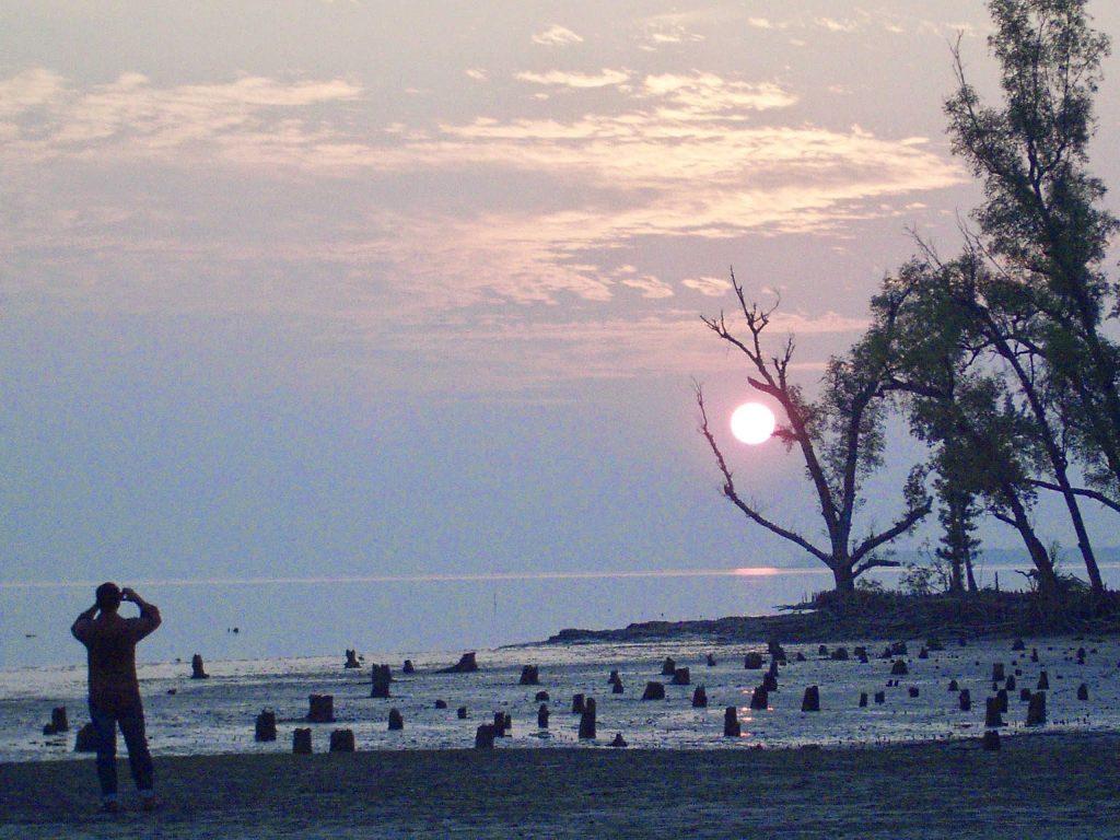 Kotka Beach