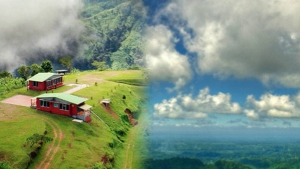Nilgiri Travel