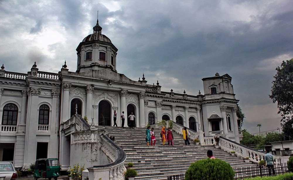 Tajhat-Palace-Rangpur