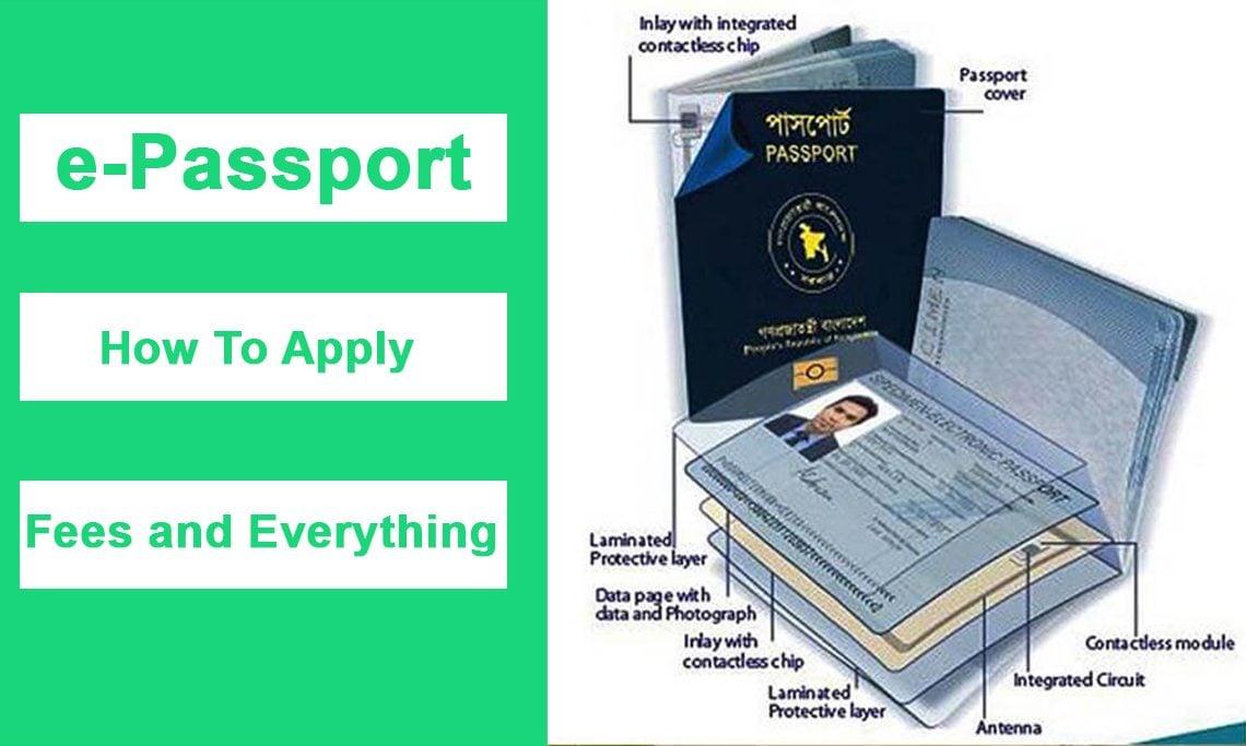 e-passport-bangladesh