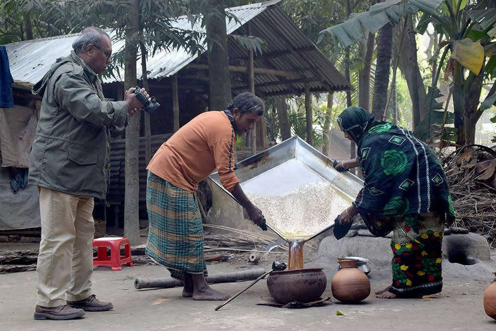 Date Palm Juice Jessore Satkhira Khulna