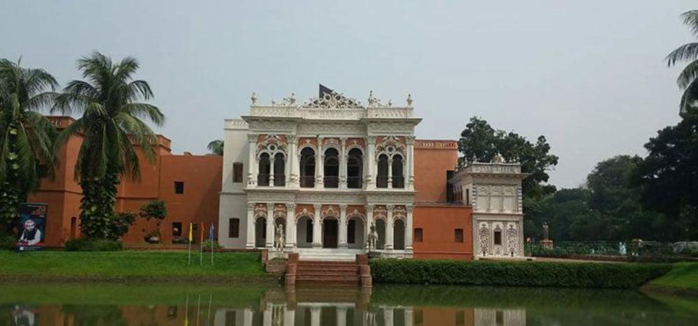 Songarganon-Museum