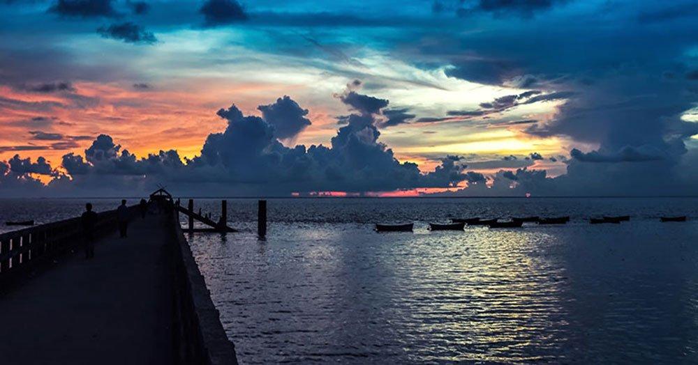 kumiraghat chittagong