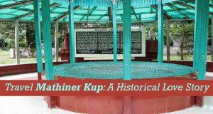 Mathiner Kup Travel Mate
